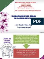 DTA 2017 PS Elaboracion Arbol Causa-efecto Elsy Mini Diaz