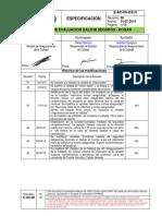 E-AC-06-GS-H Criterio de Evaluacion Galicia Seguros HOGAR Rev08-1