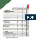 PRESUPUESTO 72.92 cañete ITEM A.pdf