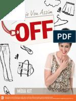 MIDIA_KIT_HOJE_EU_VOU_ASSIM_OFF.pdf