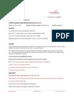 FINALPFW2010_24notion Project PlanV03