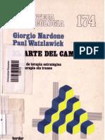 El arte del cambio- G. NARDONE y P. WATZLAWICK.pdf