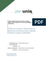 TFM PETRA GUCIKOVA.pdf