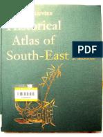 [Jan_M._Pluvier]_Historical_Atlas_of_South-East_As(b-ok.org).pdf