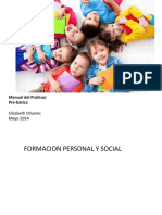 Manual Pre Basica 2014