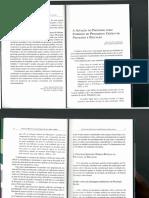 163252196-Psicologia-Escolar-Praticas-Criticas-Parte-1-2-e-3.pdf