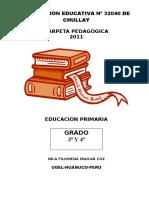 MODELO GUIARSE-VILMA.doc