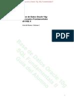 BASE DE DATOS  ORACLE.pdf