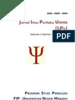 jurnal-jipu-psikologi-fip (1)