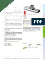 Dispersion_Technologies.pdf
