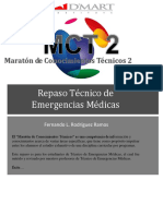 Emergencias Medicas 2