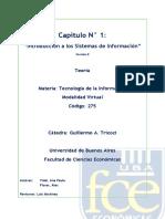 C1_Introducción a Los Sistemas de Información
