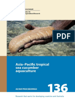 pr136_asia_pacific_tropical_sea_cucumber_aquacu_10936.pdf