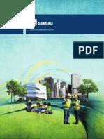 Perfil de Responsabilidad Social.pdf