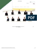 ITD_Board of Director