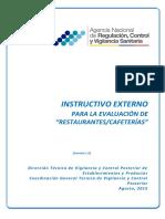 IE-E.2.2-EST-42-Evaluación-Restaurantes-Cafeterias-v1.0