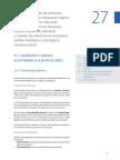 EN_OPEGalicia_CapM (2).pdf