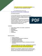 Caso Clinico n 2 Listo[1]