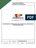 procedimiento de trasnporte ejemplo.pdf