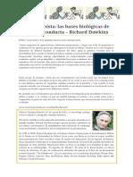 El gen egoísta2015_5_31P17_0.pdf