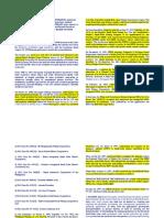 77206457-Southeast-Mindanao-Gold-Mining-Corp-vs-Balite-Mining-Corp.doc