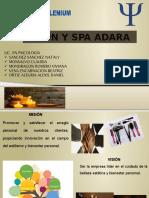 ADARA.pptx