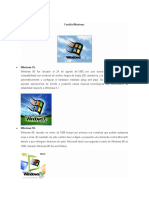 1Familia Windows.docx