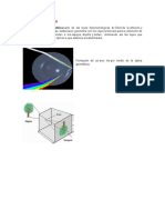 OPTICA GEOMETRICA - c.docx