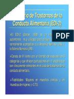EDI-2.pdf