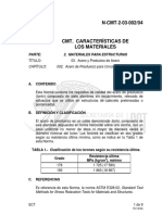 N-CMT-2-03-002-04.pdf