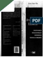Aterramentos_Elétricos - Silvério_Visacro_Filho.pdf