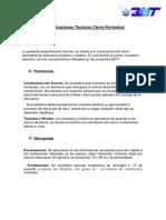 EETT ELIAS LOS PABLOS.docx