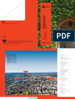 22917A USFP Brochure 2017 v19