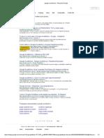google academico - Pesquisa Google.pdf