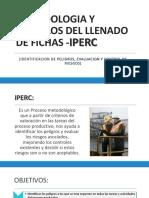 iperc-diapositivas-150802075237-lva1-app6892.pptx