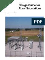 DESIGN_GUIDE_FOR_RURAL_SUBSATTIONS.pdf