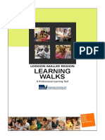 learningwalks.pdf