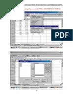 CSPSS_14_Factorial_Com.pdf
