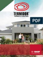 Termidor-Brochure-2013.pdf