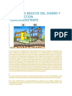 Principios básicos del diseño y construcción sismorresistente.doc