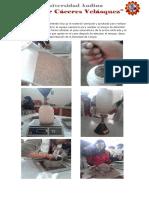ENSAYO DE DENSIDAD DE CAMPO.docx