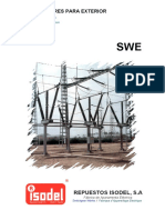 Seccionadores_SWE_GMF_2003_0.pdf
