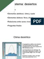 DESIERTO 1.pdf