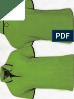 baju olahraga RSU.pdf