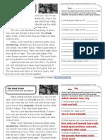 Gr2_Wk11_Rock_Cycle.pdf