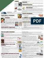 11 DISEÑO PUBLICITARIO