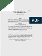 Dialnet-LaFenomenologiaDeLaImagenPoeticaDeGastonBachelard-3041235.pdf