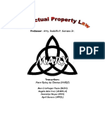 Law_on_IP_Reviewer.pdf