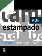 EstampadoTEÓRICO.pdf