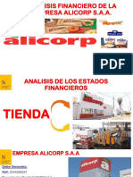 anlisisfinancierodealicorps-160417164224.pdf